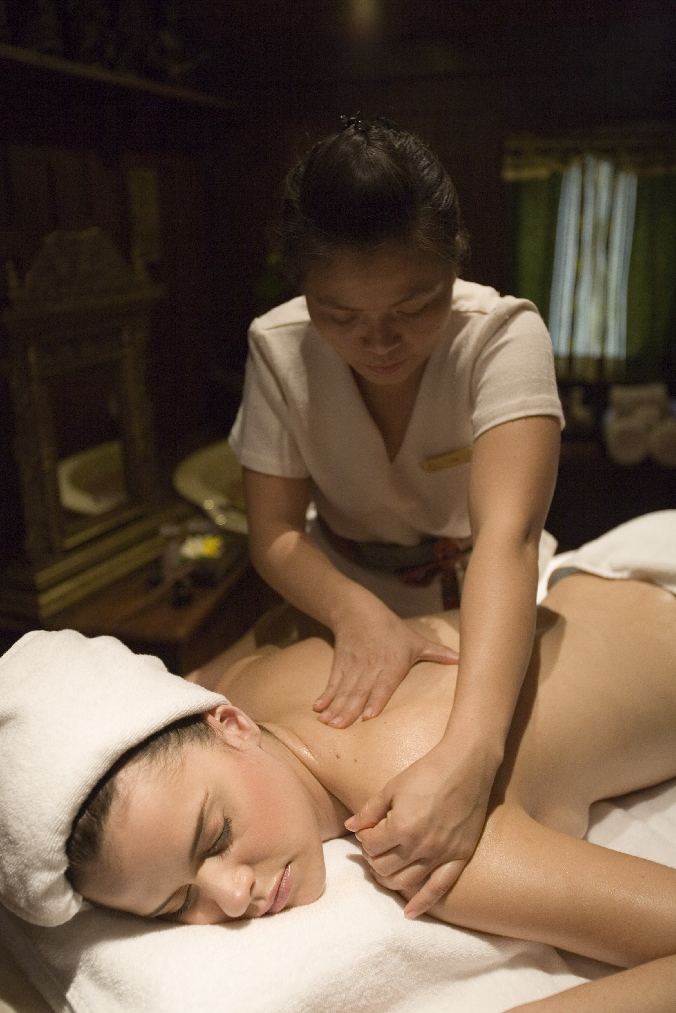 eroguide thai massage glidecreme føtex